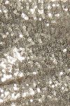 cocktail_vintage_strapless_dress_decorated_with_gold_sequins_white