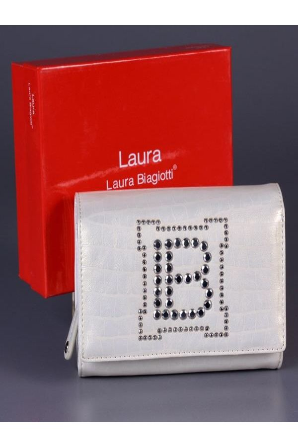 LBVP6530 ΠΟΡΤΟΦΟΛΙ LAURA BIAGGIOTI