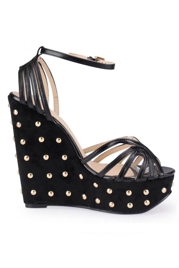 formal_platform_sandal_decorated_with_gold_spikes_black