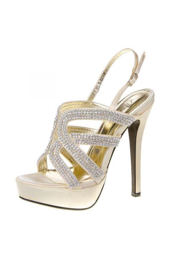 gold-exclusive-formal-satin-high-heeled-sandal